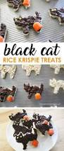Rice Krispie Halloween Treats Candy Corn by 282 Best Fun Rice Krispie Treats Images On Pinterest Rice