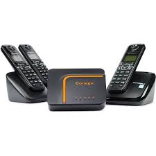 Vonage Whole House Kit - Walmart.com Vonage Home Phone Service With 1 Month Free Ht802vd Voip Device Model Vdv23 Vd Voip Phone Adapter Modem Internet Router Lot Of 2 Vonage V23vd V21vd Vportal Digital Installing The Youtube Whole House Kit Walmartcom Box No Contract Adapter Panasonic Tgp 550 Ip Business Top Providers Unlimited Intertional Calls Lilinha Angels Amazoncom Ht802cvr Plus Cordless System Insiders Tour Our Solution Used Voip Vdv23vd