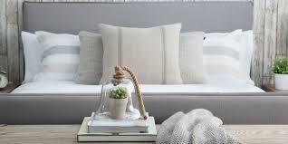 Dr Breus Bed by The Best Sleep Tips From Sleep Doctor Dr Michael J Breus