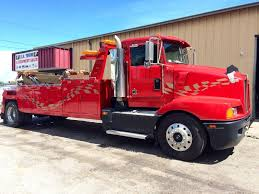 SOLD Price Drop!!! 2001 20Ton Nomar On A 1993 Kenworth $56,000 - Tow ... New Tow Trucks Catalog Worldwide Equipment Sales Llc Is The Home Cts Towing Transport Tampa Fl Clearwater Towing Can A Tow Truck You And Your Trailer Motor Vehicle 2018 Ford F550 4x4 With Bb 12 Ton Wrecker Truck 108900 Wheel Lifts Edinburg Freightliner M2 Extended Cab Jerrdan 21 Alinum Used Rollback For Salehouston Beaumont Texas Supplies Phoenix Arizona Craigslist Sale Best Resource Saledodge5500 Slt 19ft Curysacramento Caused Flatbed Pickup Newz