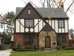 River City Sammon: Tudor Revival Style House Makeover, Part 1 ... Brent Gibson Classic Home Design Modern Tudor Plans F Momchuri House Walcott 30166 Associated Designs Revival Style Entrancing Exterior Designer English Paint Colors And On Pinterest Idolza Cool Glenwood Avenue Craftsman Como Revamp Front Of Tudorstyle Guide Build It Decor Decorating A Beautiful Chic Architecture Idea With Brown Brick Architectural Styles Of America And Europe Photos Best Idea Home Design Extrasoftus