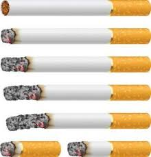 41 best quit smoking images on pinterest smoking smokers and no