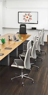 bureau conseil d administration le conseil d administration comité des oeuvres sociales des