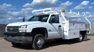2005 CHEVROLET CONTRACTOR TRUCK ... ONLY 57,000 ACTUAL MILES.... 1 ... 2009 Intertional Diesel Dt466 Automatic 10ft Contractor Dump Bed Sheriff Gets Complaint About Contractor Info Sought Spotlight Adjustable Truck Contractor Ladder Rack Lumber Kayak Utility 1000 New 2018 Ford F450 Regular Cab Body For Sale In Trucks Hazelwood Mo Ram 3500 Concrete Cstruction Cement Mixer Arrives A Singlebar Universal Cargo Pick Up Matte White 14 Gmc 4x4 Crew Drw W Body Over 11k Off Retail Bodies Minnesota Nursery Landscape Association F550