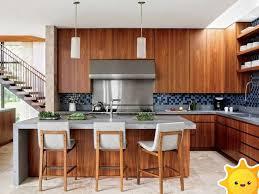 Full Size Of Kitchen Designhome Cabinets Beautiful Kitchens Doors Island Large