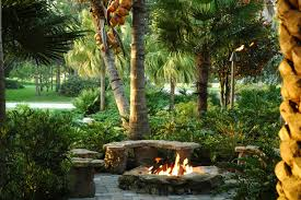 Images Florida Landscaping   ... Landscape Design Company   Brick ... Garden Design With Deck Ideas Remodels Uamp Backyards Excellent Houzz Backyard Landscaping Appealing Patio Simple Brilliant Pool Designs For Small Best Decor On Tropical Landscape Splendid 17 About Concrete Remodel 98 11 Solutions Your The Ipirations