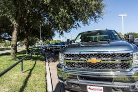 A New Chevy Silverado Is The Perfect Friend To Take Mudding With You ... Silverado Texas Edition Debuts In San Antonio Dale Enhardt Jr 2017 Nationwide Chevy Truck Month 164 Nascar When Is Elegant Pre Owned Chevrolet Haul Away This Strong Offer With A When You Visit Us Used 2008 1500 For Sale Ideas Of Rudolph El Paso Tx A Las Cruces West 14000 Discount Special Coughlin Chillicothe Oh Celebrate 2014 Comanche Bayer Motor Co Inc New Lease Deals Quirk Near Was Extended Save On Lafontaine Lafontainechevy Twitter