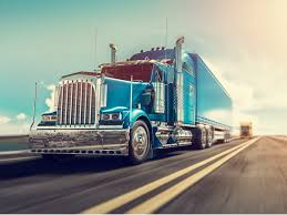 Pending - Turn-Key Full Service Trucking Company | Transworld ... Centurion Trucking Inc Canada And Usa Services Call Tsd Logistics Bulk Freight Truck Load Broker Chinese Startup Tusimple Plans Autonomous Service In Movin Out Kirk Embodies Safety With Eyes On Dicated Transport Solutions Hong Kong Air Cargo Launches Trucking Service News Afullservicetruckingcompany Vino Big G Express Otr Company Transportation Moving The Saskatchewan Oil Patch Fast Top Benefits Of Hiring Our Great Ocean Shipping Line Search Ordrive Owner Operators Magazine Part 248 Ultimate Automotive 860 6354133