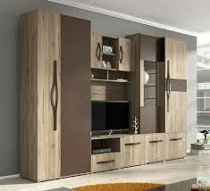 wohnwand move anbauwand modern schrank wohnzimmer led
