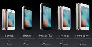 Return of the 4 Inch iPhone Apple Announces iPhone SE  iOS