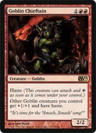 97 best magic the gathering images on pinterest magic cards