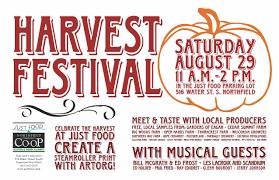 Mcgrath St Pumpkin Patch by Harvest Festival Poster Google Search Festival Posters