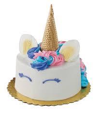 Shop HEB Cakes
