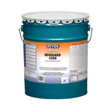 Glidden Porch And Floor Paint Sds by Devguard 5 Gal Gloss Alkyd Industrial Enamel 4308 0900 05 The