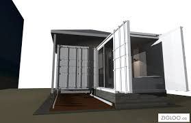 Side X Side Container Cabin. A Secure Vacation Cabin. | Zigloo ... Building A Secure Home Expansion Jupiter Trine Saturn Healing Stock Vector 10459348 Shutterstock Transformation From An Open Glass House To A Box Of Cement And Exterior Design Your Property With Electric Gate Opener Or By Doors D81 On Amazing Small Decor Inspiration Secured By Interactive Toolkit Ballymena Today Advice From Ideas Cisco Home Network Design Lori Gilder Simple Security Homes How To Sliding Patio Door Aytsaidcom