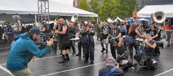 Southern Tier Pumking Fest by Recap Great Pumpkin Beer Festival In Seattle U2013 What U0027s Up Nw