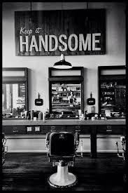 53 best beards images on pinterest barbershop ideas barbershop