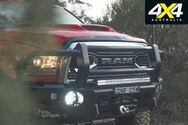 100 Roll Bars For Dodge Trucks Custom Ram 2500 4x4 Review