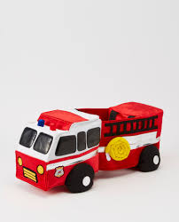 Wearable 3D Firefighter Truck Appyreview By Sharon Turriff Appymall Curious George And The Fire Truck Truckdomeus Download Free Tom Jerry Cakes Decoration Ideas Little Birthday 25 Books About Refighters My Mommy Style Amazoncom Kidsthrill Bump And Go Electric Rescue Engine Celebrate With Cake Sculpted Fireman Sam Invitation Template Awesome Firefighter Gifts For Kids Coloring Pages For Refighter Opens A Fire Hydrant Georges Mini Movers Shaped Board H A Legeros Blog Archives 062015