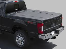 Tonneau/Bed Cover - Textured Hard One-Piece By UnderCover, Black ... 2006 Prunner Undcover Tonneau Cover Weathermax 80 Fabric Amazoncom Flex Hard Folding Truck Bed Tonneau Cover Is Youtube New Undcover Flex Ford 2005 Gmc Undcover Truck Bed Cover Review Truck Bedcover Arkansas Hunting Your Coverspage Accsories Extang G W Accsories Undcoverinfo Twitter
