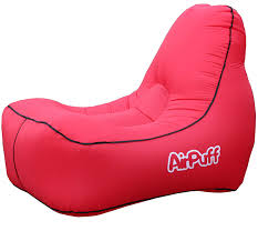 Cheap Inflatable Lounge Chair, Find Inflatable Lounge Chair ... Inflatables Sevylor Fishing Kayaks Upc Barcode Upcitemdbcom Water Lounge Inflatable Chair Vintage Raft Mattress Pool Beach Cheap Lounger Find Double River Float Cooler Holder Lake Luxury Outdoors Island Floating Chairs Pvc Cool Pool And Water Lounge Chair 3 In 1 Lounger Sporting Goods Outdoor Decor