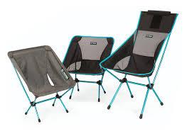c chairs