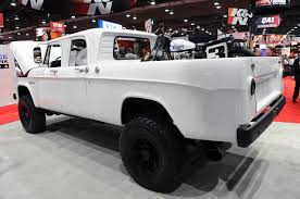 ICON Dodge D200 Reformer: SEMA 2012 Photo Gallery - Autoblog Dodge Power Wagond200 On Modern 2500 By Icon Bitchin Ar15com Sema 2016 Time Warp Customs 1969 Wagon Photo Gallery Ram 3500 Transforms 1965 Ford F250 Into An Incredible Daily Driver Hemi Restomod Is A Cool Pickup Truck Sdhq Silver Ram Vehicle Dynamics Icon Inspiration Guaranteed Speedhunters Pin Richard Jackson Tough Pinterest Rams 2004 1500 Pickering Town Cars New For Sale In Martinsville In Community Chrysler D200 Diesel Magazine