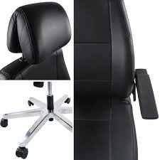24 HOURS Leather - Task Chair Task Stool Vital 24hr Ergonomic Plus Fabric Chair With Headrest Kab Controller 24hr Big Don Office Brown Shipped Within 24 Hours Chairs A Day 7 Days Week 365 Year Kab Office Chair Base 24hr 5 Star Executive Stat Warehouse Tall Teknik Goliath Duo Heavy Duty 6925cr High Back Mode200 Medium Operator Ergo Hour Luxury Mesh Ergo Endurance Seating Range