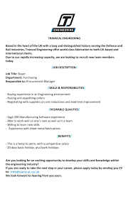Great Resume Words Best Solutions Of Chemistry Teacher Resumes Good ... Resume Puzzle Word Search Wordmint 30 Good Words To Include And Avoid Keywords How Use Them Examples Free Template Luxury Power Best Fax Within Fluff Words You Dont Use On A Resume The Top In Your Maintenance Supervisor Valid Customer Service Skill For Five Things To In Grad Action For Teachers New Tips Tricks 2015 Vocabulary Writing 240 Cloud Picture Werpoint Slimodel Strong Verbs Rumes Paper Envelopes