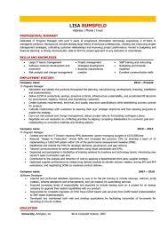 It Manager Resume Templates Samples And Writing Guide Examples Resumeyard Pleasing Formidable Pdf 2016 Docx 1920