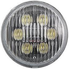 par 36 led light flood lighting