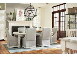 dining room chair cool dining room light fixtures dining