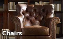 bradington young leather fabric sofas sectionals chairs