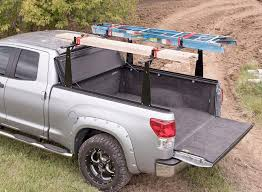 100 Kayak Rack For Pickup Truck Ss S S With Tonneau Cover