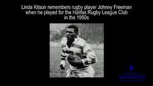 Johnny Horton Sink The Bismarck Year by Memories Of Johnny Freeman Youtube