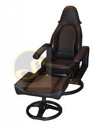 siege relax fauteuil relax siège d origine porsche sédentaire