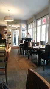 restaurant da sergio norderney restaurant bewertungen
