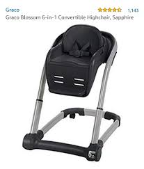 Graco Blossom 6 In 1 Convertible High Chair On Carousell Kids Deals Graco Duodiner 3in1 Convertible High Chair Amazoncom Yutf Childrens Ding Table Blossom 6in1 Seating System Nyssa 179923 10 Best Baby Chairs Of 20 Moms Choice Aw2k 6 In 1 Sapphire Buy On Carousell Highchair Milan 2in1 Convertible Highchair 2table Premier Fold 7in1 Tatum
