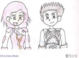 Best Sharkboy And Lavagirl Coloring Pages 68 On Free Book With