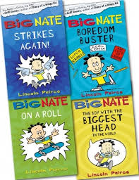 Big Nate Dibs On This Chair Paperback by The 25 Best Big Nate Comics Ideas On Pinterest Wimpy Kid Books