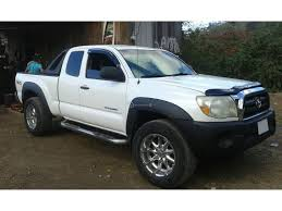Used Car | Toyota Tacoma Honduras 2005 | Toyota Tacoma 4 Cilindros 4x4 2018 Toyota Tacoma Trd Offroad Review An Apocalypseproof Pickup 2012 Used At Image Auto Sales Serving Cicero Il Iid Car Nicaragua 2013 Toyota Tacoma 4x4 New Pro Double Cab 5 Bed V6 4x4 Automatic Sport Things You Need To Know Video 2015 Overview Cargurus Tacoma Utility Package Santa Monica Rack Active Cargo System For Long 2016 Trucks Certified Preowned 2017 Crew Truck Offroad Bentley Edison Autoguidecom Of The Year Tundra Fargo Nd Dealer Corwin