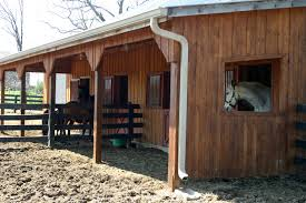 Horse Stable Design Ideas - Interior Design Welcome To Stockade Buildings Your 1 Source For Prefab And Barns Quality Barns Horse Horse Amish Built Pa Nj Md Ny Jn Structures Mulligans Run Farm Barn Home Design Great Option With Living Quarters That Give You Arizona Builders Dc Paardenstal Design Paardenstal Modern Httpwwwgevico Quality Pine Creek Automatic Stall Doors Med Art Posters Building Stalls 12 Tips Dream Wick Post Beam Runin Shed Row Rancher With Overhang Miniature Horses Small Horizon
