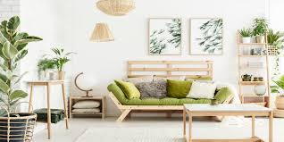 100 Eco Home Studio Conscious Living Sustainable Furnishing Tips