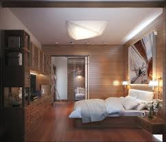 Men S Apartment Bedroom Ideas • Bedroom Ideas