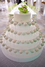 Cake Pop Wedding Stand 1 With 1000 Images About Displays On Pinterest