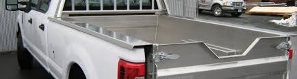 100 Pick Up Truck Bed Liners CR Metal Fabricators