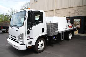 2018 Isuzu NQR Spray Truck For Sale. Only 500 Miles! | LawnSite General Motor Trucks Gmc Chevy Chevrolet Garage Neon Sign For Sale 2010 Dodge D5500 67l Elliott A41 46ft Wh Bucket Truck 30086 Delivery Trucks Flat Icon Royalty Free Vector Image The Hot Dog Cart And Trailer For Sale Equipment Crane Center Inc Custom Door Magnets Signs Fast Shipping Printed Overnight Hino 155 Box Van For N Magazine 2009 Intertional 4300 L60r M42097 Ford Fordson Service 24 2sided Flange Heavy Steel Cars Speedy Building Lubbock Sales Tx Freightliner Western Star 1956 3100 Sale Listing Idcc11535 Classiccars