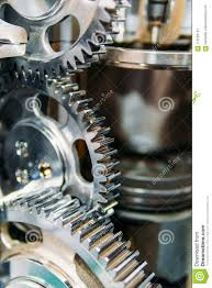 Cogs, Gears And Wheels Inside Truck Engine Stock Image - Image Of ... Gear Off Road Alloy On Twitter Heres A Little Action Both Outside And Head 155 Krusher Wheels Big Squid Rc Car Truck News Gear Alloy 718b Bljack Black Rims Block 726 Machined Youtube 2007 Chevy Silverado 2500hd Bad In Photo Image Gallery Rim Brands Rimtyme Cogs Gears And Inside Engine Stock Of The Best Winter Snow Tires You Can Buy Patrol Bmi Racing Partnership With Bridgett Sarah Burgess Design Infini Worx Rcnewzcom