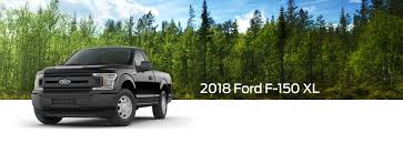 AutoFair Ford Of Haverhill | Vehicles For Sale In Haverhill, MA 01832 70 Luxury Used Pickup Trucks For Sale In Ma Diesel Dig 2015 Ford F350 Supercab Xlt 4 Wheel Drive In Green Gem Metallic For Sale 2011 Ford F550 Xl Drw Dump Truck Only 1k Miles Stk 2016 F150 Supercrew Cab For Holyoke Ma Image Of New England Edition F 150 Lease Introducing The Unique Rifle Co Lifted Ford Car Dealer Worcester Fringham Boston Springfield 2018 Marcotte Pick Up Khosh Gervais Vehicles Sale Ayer 01432 2013 F250 Regular Fx4 8 Foot Bed With Chassis 35 Yard Dump