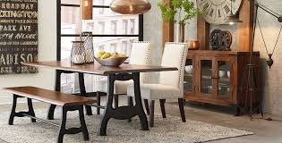Decor Styles And Easily Confused Farmhouse Rustic Do Share Common Elements Both Have An Old Homey Feel To Them